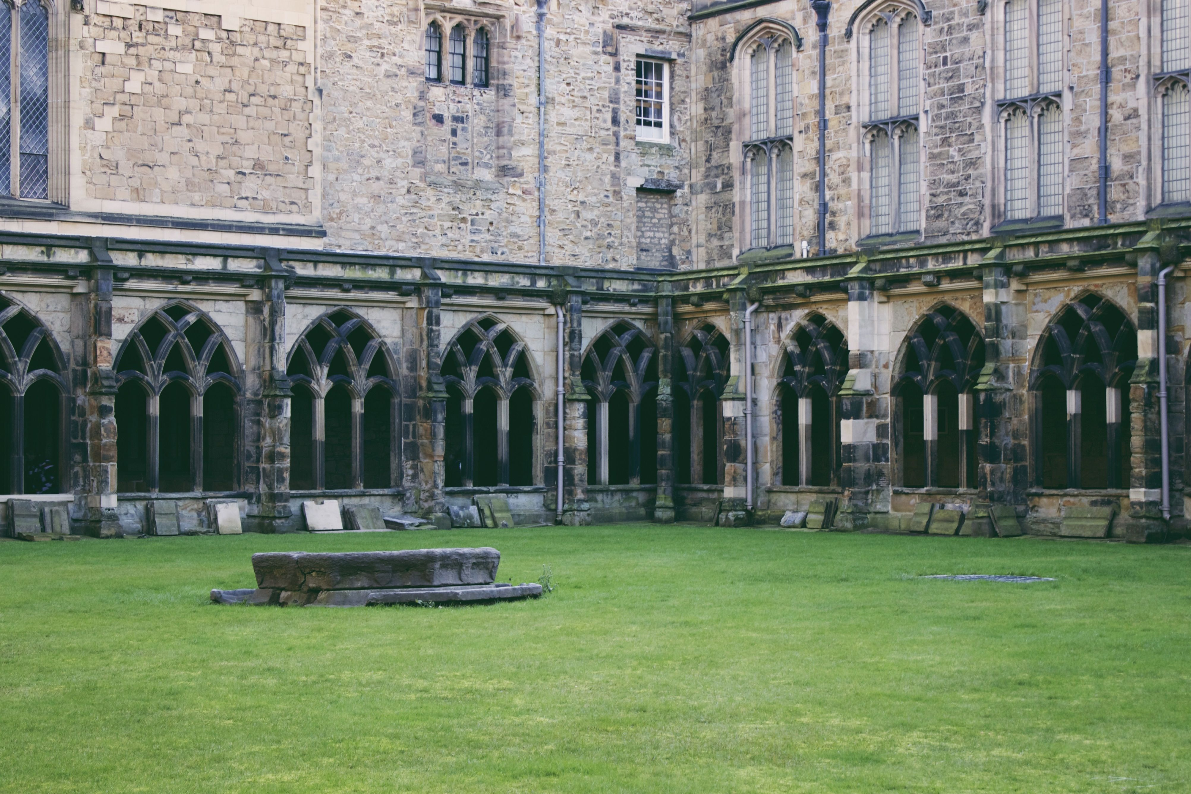 """""""durham cathedral"""""""